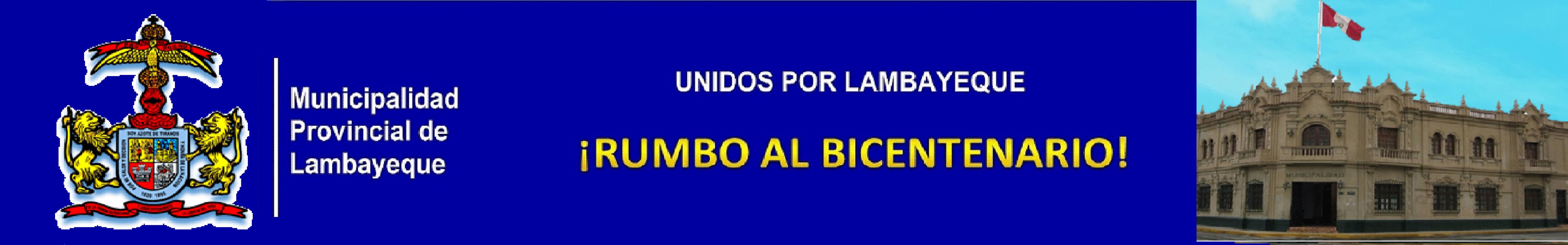 Banner2015 Jpg # Muebles Leyva Cunas Luana